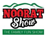 Noorat Show - The Family Fun Show